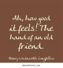 reunited friends quotes the cutest friendship quotes