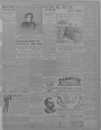 Image 5 of New York journal and advertiser (New York [N.Y.]), December 14,  1898, (EDITION FOR GREATER NEW YORK.)   Library of Congress