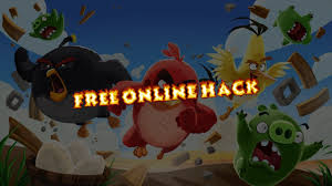 Angry Birds Ar Isle Pigs Hack Tool — Get Unlimited coin [Android ...