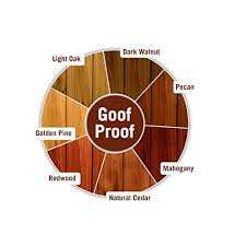 Defy Extreme Wood Stain Light Walnut 1 G Buy Online In Mauritius At Desertcart