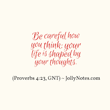 10 Bible Verses about Being Careful – Daily Bible Verse Blog