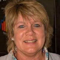 Karina Smith - Secretary - Stellenbosch University | LinkedIn