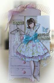 Made By Jenny Garlick Con Imagenes Tarjetas Artesanales