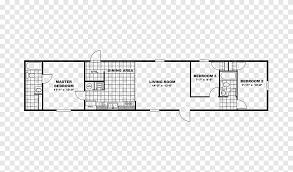 floor plan oakwood homes house clayton
