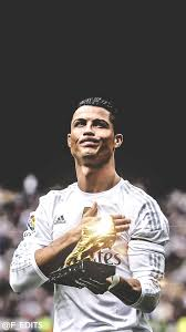 cristiano ronaldo wallpaper iphone