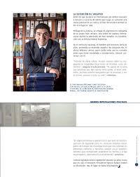 Revista Detective Edición N° 159 Aniversario by Policía de Investigaciones  de Chile - issuu