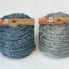 Barbed Wire Wholesale Spiral Barbed Wire Fence Barb Wire Fence Topper Where To Purchase Barbed Wire Barbed Wire Nails