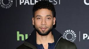 This is how much Jussie Smollett is worth now