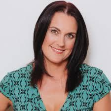 Monday Morning Member Spotlight with Kristy Smith of Virtual Elves -  HerBusiness