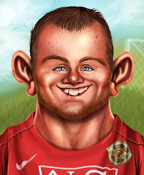 """Image result for caricatures of celebrities"""""""
