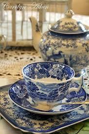 aiken house gardens afternoon tea