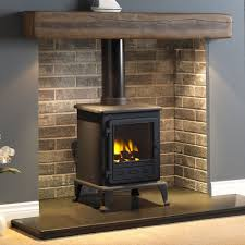 gallery firefox 5 gas stove free delivery