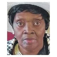 Earnestine Harrison Obituary - Troy, New York | Legacy.com