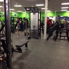 muv fitness lexington sc fitness and