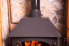 fireplace dampers everything you need