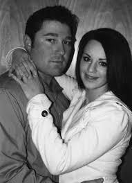 Engagement: Prow, Waldo to wed (1/25/12)   Mountain Home News