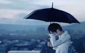 alone sad hd wallpapers and images