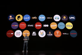 Apple TV Channels FAQ: Indian streaming service Eros Now Select is ...