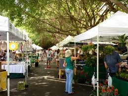 pinecrest farmers market ping in