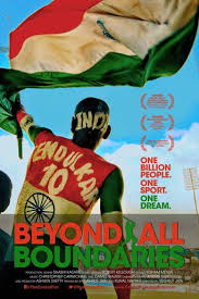 Down The Fence 2017 Watch On Hoopla Tubi And Streaming Online Reelgood