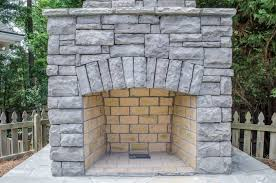 north augusta sc stone pathways patio