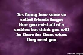 friendships day quote archives page of