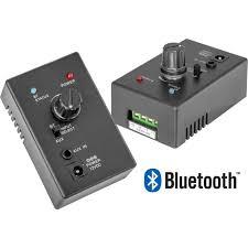 pro1351 stereo audio power amplifier