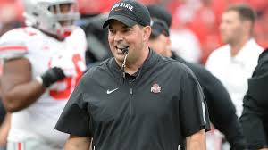 Ohio State coach Ryan Day to receive three-year contract extension after  successful first season - CBSSports.com