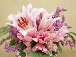 prettiest flower in the world world s