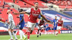 Football News & Scores | Betting Tips & Transfers