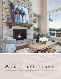 hhdu of salt lake city cultured stone