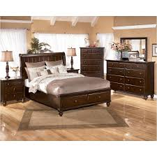 camdyn bedroom set ashley furniture