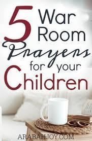 Fighting For Your Kids 5 Scriptures Every Mom Should Pray Arabah Prayer For My Children War Room Prayer Prayers For Children