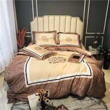 super soft egyptian cotton duvet cover