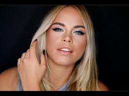 miami glow makeup tutorial you