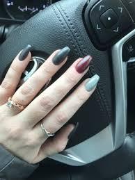 hot nails spa nail salons 101