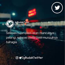 ▷ igbudaktwitter ᴏғғɪᴄɪᴀʟ ɪɢʙᴜᴅᴀᴋᴛᴡɪᴛᴛᴇʀ setuju
