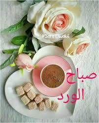 صور صباح الورد ارسل للغالين احلى كلام للصباح الرائع صباحيات