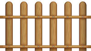 Crayons Clipart Fence Crayons Fence Transparent Free For Download On Webstockreview 2020