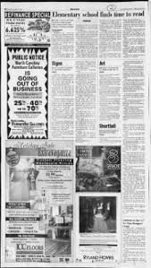 The Indianapolis Star from Indianapolis, Indiana on December 15, 2001 ·  Page 4