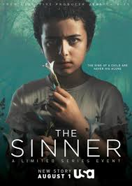 The Sinner 2 (TV Miniseries) (2018) - Filmaffinity