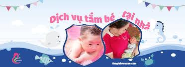 Thế Giới Mẹ và Bé - Hệ thống chăm sóc sau sinh toàn quốc