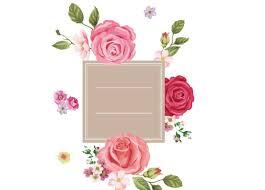 خلفيات فارغة للتصميم صور تصاميم بطاقات للكتابة عليها الحبيب للحبيب