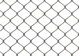 Wire Mesh Fence Free Image On Pixabay 530685 Png Images Pngio