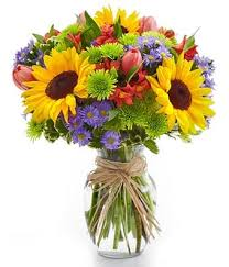 flowers delivery in fort worth tx