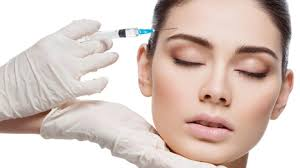 Botox near me' in Look Young Clinic | Scoop.it