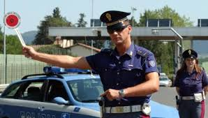 Assunzioni Polizia di Stato: in arrivo 120 posti, scadenza ...