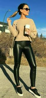 pin by dave kilby on shiny leggings