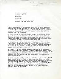 September 19, 1985 David Gordis James Rudin September 20th News ...