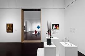 Perspectives: Adele Nelson - Austin's Blanton Museum of Art